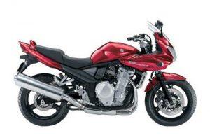 2007-Suzuki-Bandit650GSF650S1-small