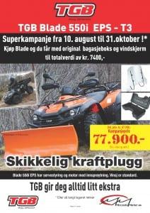 A4 ATV aug 2015