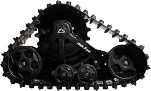 Belter ATV